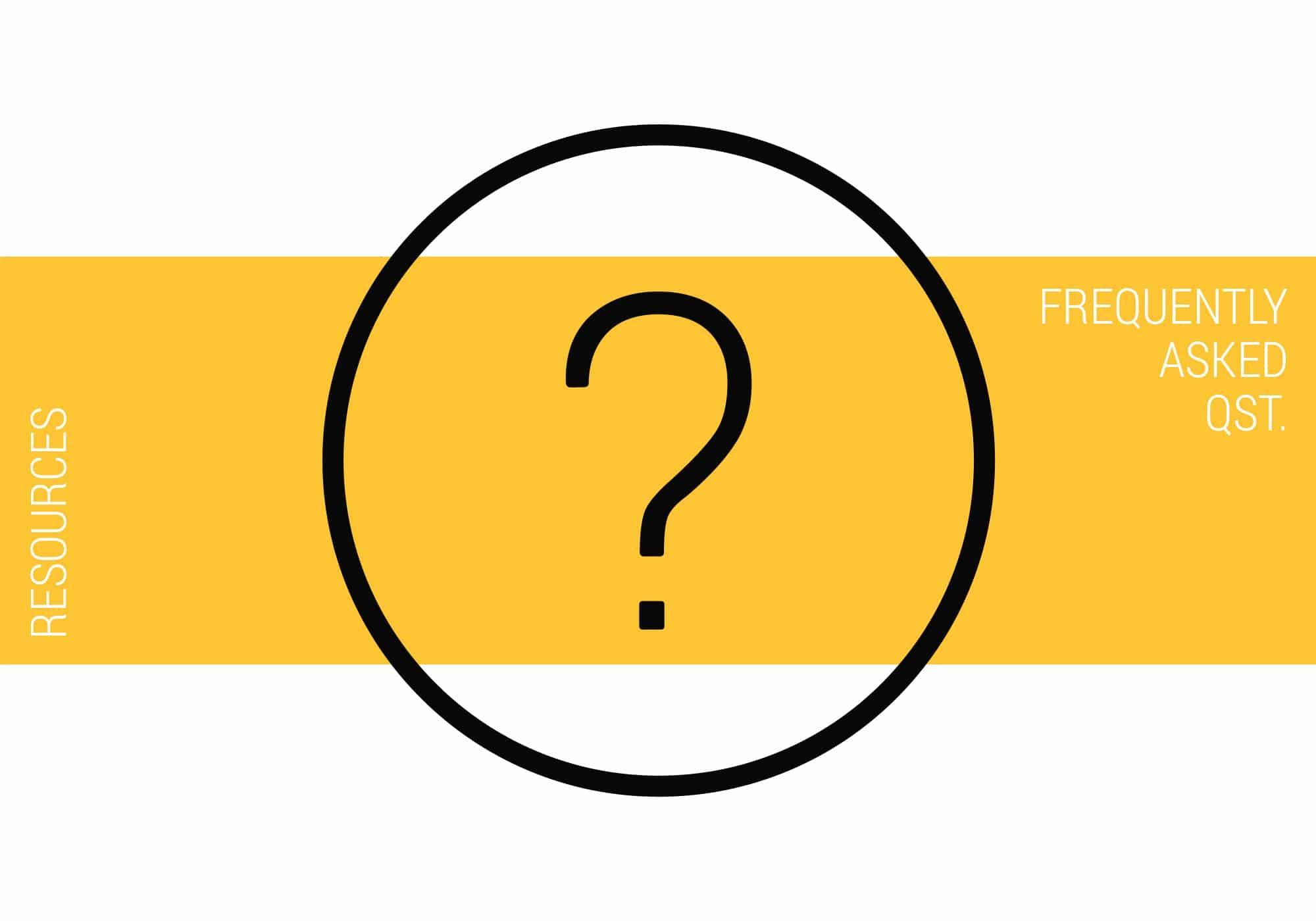 BizzOnWheels product FAQ